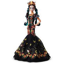 Коллекционные куклы Барби | Barbie Collector