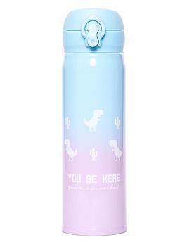 """Термоса и термо-бутылки, """"My bottle"""""""