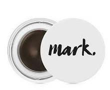 """Гелевая подводка для глаз Avon  mark, цвет коричневый """"Эйвон"""
