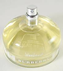 Burberry Weekend For Women Парфюмированная вода 100 ml (Бербери Барбери Викенд Фор Вумен) Женский Парфюм Духи, фото 3