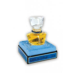 Lancome Climat Духи 14 ml (Ланком Клима) Женские Духи, фото 2