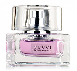 Gucci Eau de Parfum II Парфюмированная вода 75 ml (Гуччи Гучи И Де Парфюм Парфам Парфум 2) Женский Аромат Духи, фото 3