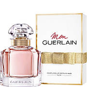Guerlain Mon Guerlain Парфюмированная вода 100 ml (Герлен Мон Мун Герлен) Женский Парфюм Духи