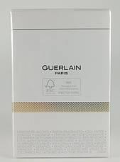 Guerlain Mon Guerlain Парфюмированная вода 100 ml (Герлен Мон Мун Герлен) Женский Парфюм Духи, фото 2