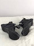 Женские кроссовки Louis Vuitton Archlight, кроссовки луи виттон арчлайт, фото 2