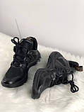 Женские кроссовки Louis Vuitton Archlight, кроссовки луи виттон арчлайт, фото 3