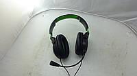 Наушники Turtle Beach Ear Force Recon 100 Гарнитура Гарантия Кредит Доствка, фото 1