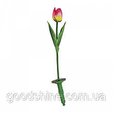 Газонный светильник Feron E5206 Тюльпан