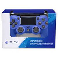 Беспроводной джойстик геймпад PS4 DualShock4, Геймпад для Playstation 4