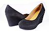 Женские туфли kolari 1197   весенние