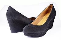 Женские туфли kolari 1197   весенние, фото 1