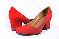 Женские туфли kolari 7052   весенние , фото 1
