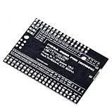 Arduino Mega 2560 PRO, ATmega2560-16AU, MicroUSB CH340G, фото 8