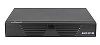 Видеорегистратор 8-ми канальный AHD OLTEC AHD-DVR-08