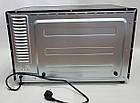 Электрическая духовка DSP KT-60B, 2000Вт., фото 7