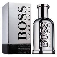 Туалетная вода Hugo Boss Boss Collectors Edition