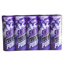 Дымовая Шашка Ручная Фиолетовая Maxsem MA0509 (5шт)