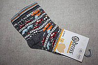 Шкарпетки 6-18 міс.