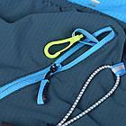 Рюкзак для бігу Aonijie 5 л, фото 7
