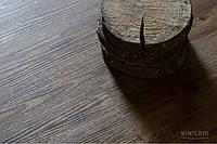 Виниловая плитка Vinilam Glue (клеевая) 814416 Дуб Мюнхен 2.5 мм