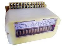 Реле времени ВС-44-1,2