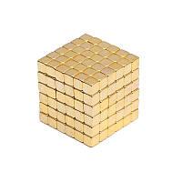 Куб Нео Neo Cube Тетракуб. Головоломка магнитный тетракуб, фото 1