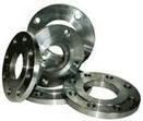 Фланцы стальные плоские приварные, ГОСТ 12820-80 диаметры Ду15…Ду1600, Ру6, Ру10, Ру16, Ру25