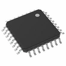 Микросхема ATMEGA168PA-AU MEGA168PA-AU TQFP32
