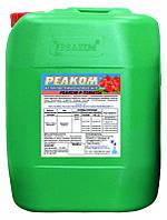 РЕАКОМ-Р-ТОМАТЫ, Микроудобрение Реаком для подкормки томатов