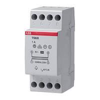 Трансформатор напряжения TS 25/12-24 C