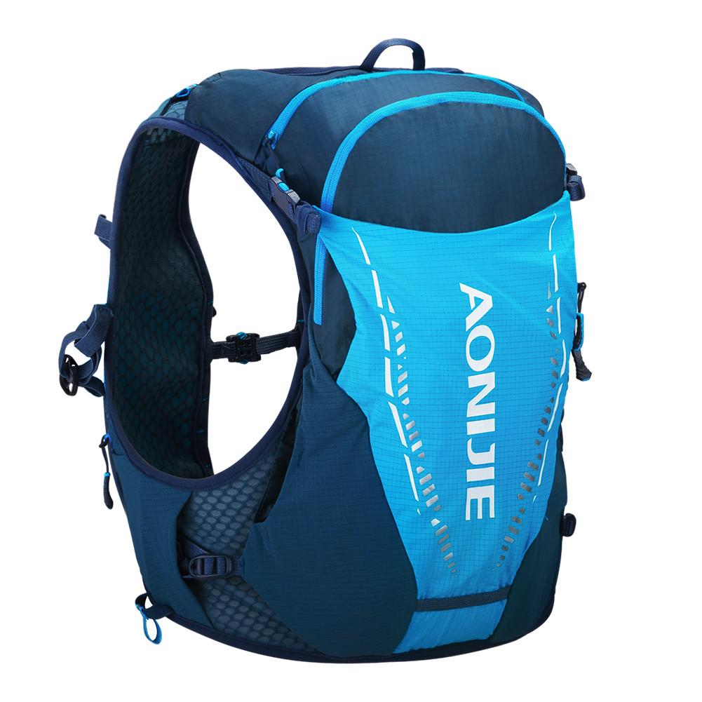 Рюкзак для бігу Aonijie 10 л
