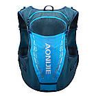 Рюкзак для бігу Aonijie 10 л, фото 2