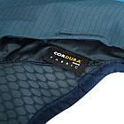 Рюкзак для бігу Aonijie 10 л, фото 8