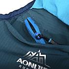 Рюкзак для бігу Aonijie 10 л, фото 9