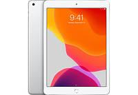 Apple iPad 10,2' (2020) 128GB WiFi Silver