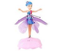 Волшебная летающая фея Flying Fairy 880A