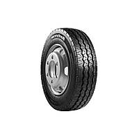 Шина 235/75R17.5 Fulda RegioForce 132/130M