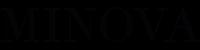 Фабрика моды - Minova - прямой поставщик. Мы производители!
