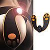 Тренажер-миостимулятор для ягодиц Ems Hips Trainer