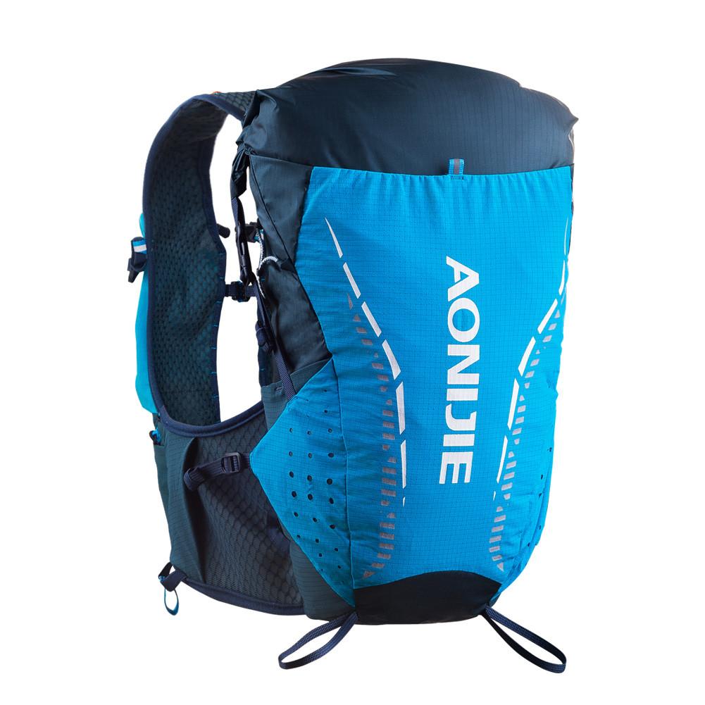 Рюкзак для бігу Aonijie 18 л