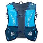 Рюкзак для бігу Aonijie 18 л, фото 2