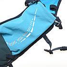 Рюкзак для бігу Aonijie 18 л, фото 8