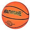 Мяч баскетбольный