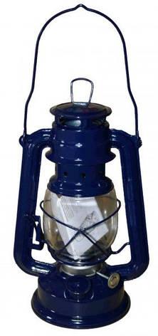 Гасова лампа, фото 2