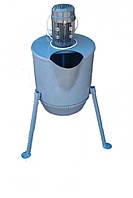 Корморезка электрическая Лан-4, фото 1