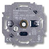 Механизм поворотного светорегулятора для люминисцентных ламп с ЭПРА