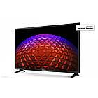 Телевизор Sharp LC-55CFG6002E (Full HD/ Smart TV / 350Hz / DVB-С/T2/T/S/S2), фото 2