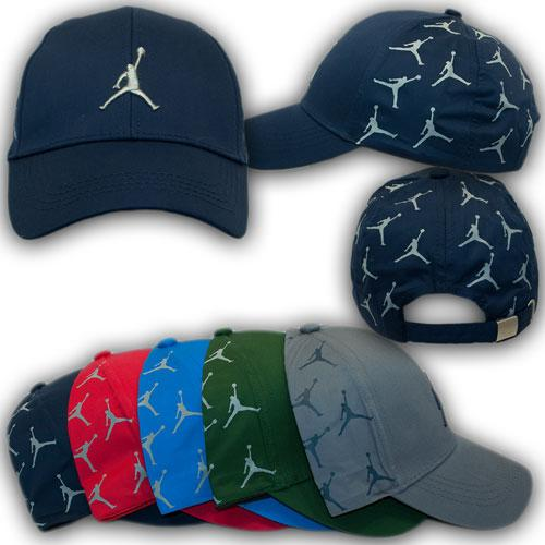 Бейсболки для мальчика jordan
