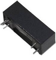 Реле промежуточные герконовые серии РПГ-3