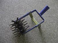 Культиватор ручной, фото 1